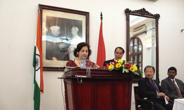 Festival of India to take place in Vietnam in March