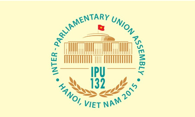 Song writing contest for IPU-132