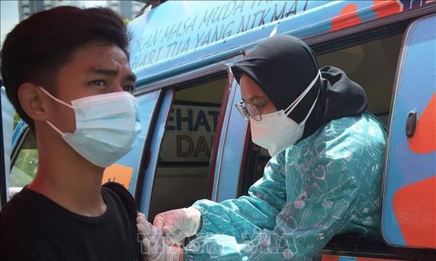 10月20日:新冠肺炎疫情更新