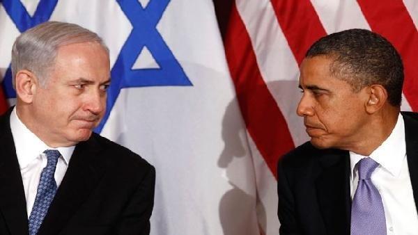 EEUU trata de promover la paz en Medio Oriente