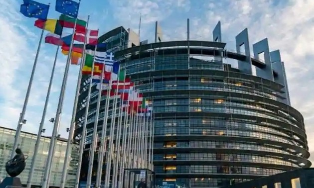 Eurocámara aprueba fondo para impulsar la transición ecológica