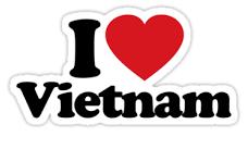 베트남 내 고향 - Viet Nam Que Huong toi