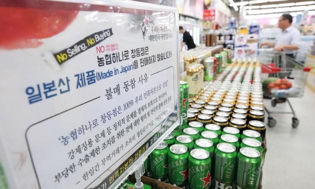 Séoul investira dans 100 produits stratégiques pour garantir un approvisionnement stable