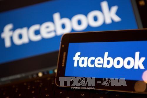 Italie : Facebook ferme les comptes de deux mouvements néo-fascistes