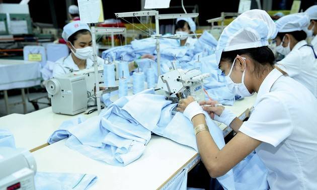 Covid-19 : Renforcer les mesures d'assistance aux entreprises