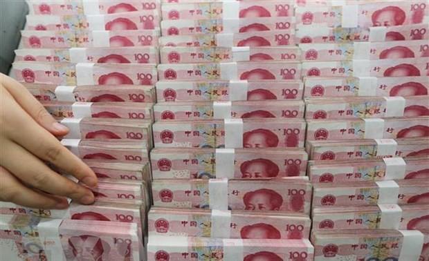 La Chine et le Canada prolongent un accord de swap de devises