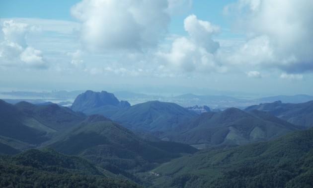 Ky Thuong, une destination en plein essor
