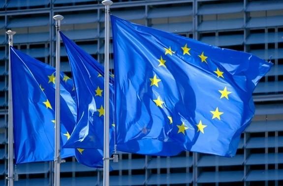 L'Union européenne et son plan de relance post-Covid-19