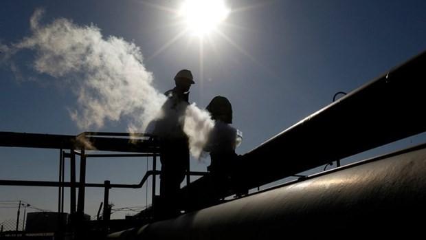 Ливия: ЛНА подтвердила продолжение блокады экспорта нефти