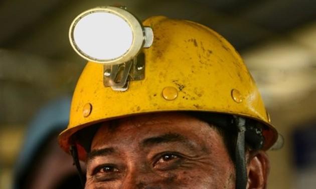 О герое труда Нгуен Чонг Тхае и его желании превзойти самого себя