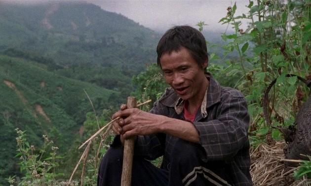 Phim ảnh Việt Nam tạo dấu ấn tại Liên hoan Truyền thông Singapore 2019