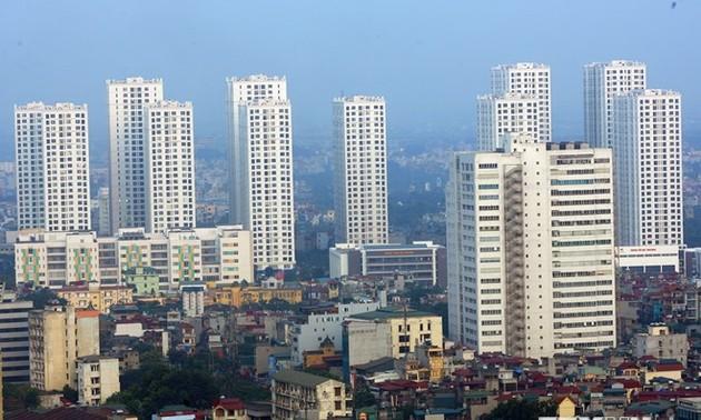 Внесение поправок в Закон о торговле недвижимостью поспособствует оздоровлению рынка недвижимости