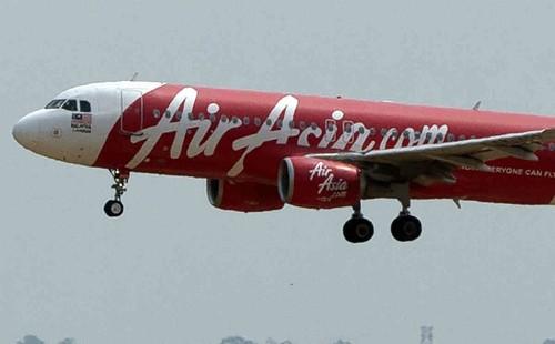 Вьетнам готов оказать Индонезии содействие в поиске пропавшего самолёта Air Asia