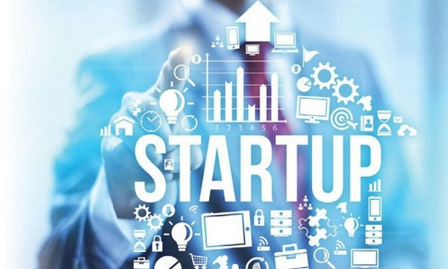 Вьетнамские предприятия активно участвуют в цифровой трансформации