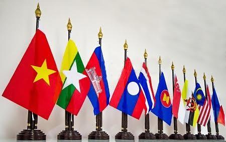 Pour une ASEAN puissante