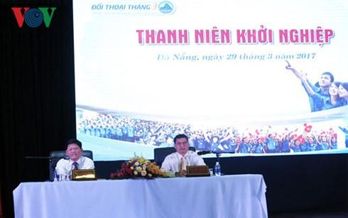 Danang favorise la création de start-up
