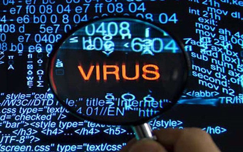 "Prévenir l'attaque du logiciel malveillant ""Wannacry"""