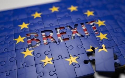 Brexit : le Royaume-Uni a entamé son divorce de l'Union européenne