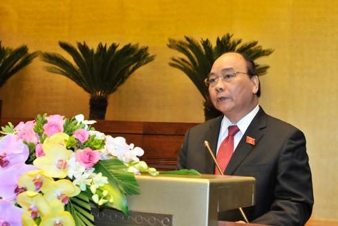 Le Vietnam avance vers l'objectif de croissance de 6,7%