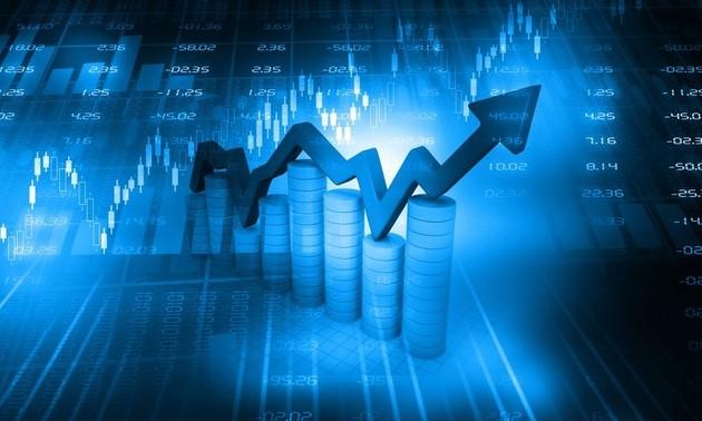 Le marché de la consommation devrait atteindre 1.000.000 milliards de dongs en 2019