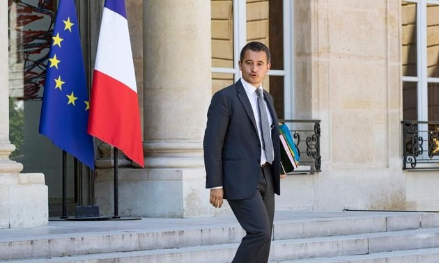 France : le rebond de la croissance serait moins fort que prévu
