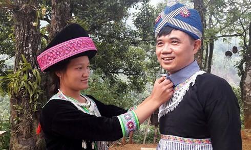 Sin Suôi Hô mise sur le tourisme communautaire