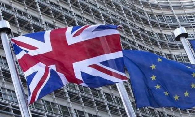 Brexit 2018: un divorce compliqué