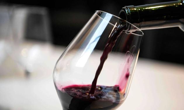 En 2018, production record de vin dans le monde, mais la consommation stagne