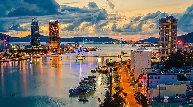 Le Vietnam parmi les 10 meilleurs pays pour les travailleurs étrangers