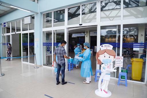 Covid-19: le Vietnam poursuit la mise en oeuvre des mesures de prévention