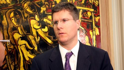 Chương trình giám sát ca da trơn của Mỹ: bất lợi cho xuất khẩu thuỷ sản  ASEAN