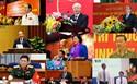 Danh sách và tiểu sử 19 Ủy viên Bộ Chính trị khóa XII