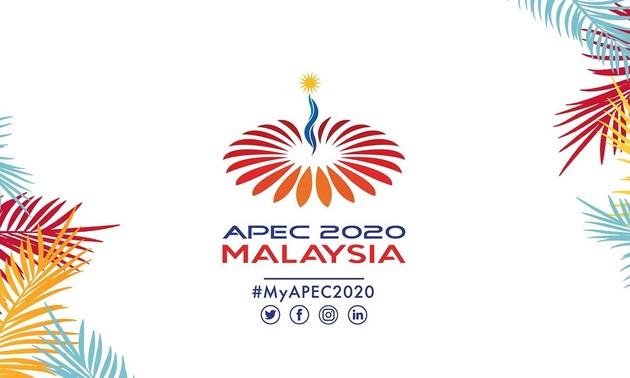 Hội nghị thượng đỉnh APEC 2020 sẽ được tổ chức trực tuyến vào tháng 12