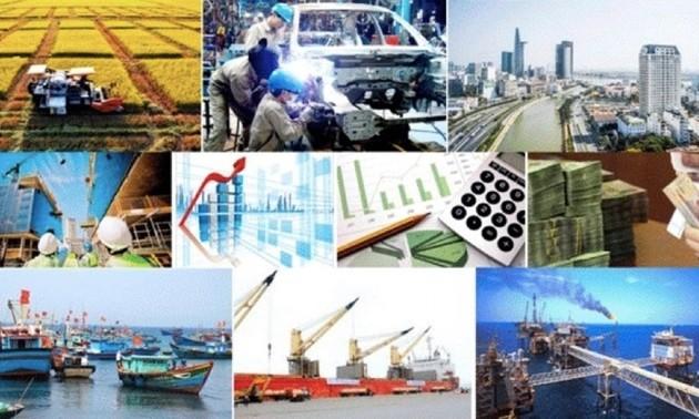 Việt Nam có thể đạt mức tăng trưởng 7,1%