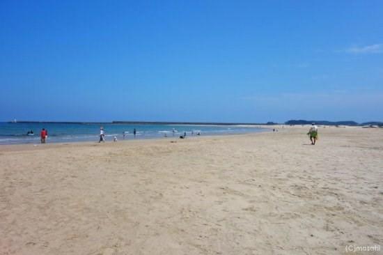 Một thực tập sinh Việt Nam ở Nhật Bản mất tích khi đi tắm biển