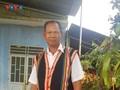 Bapak R'Com Tin – Orang yang Berwibawa  di Kecamatan Ia Der
