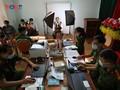 Gia Lai agiliza la emisión de la cédula de identidad electrónica