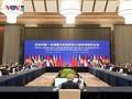 中国・ASEAN特別外相会議
