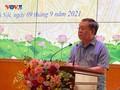 Xây dựng hệ giá trị văn hóa và chuẩn mực con người Việt Nam