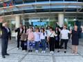 Trung tâm ngoại ngữ MV: đã nối dài hợp tác giáo dục nghề Việt Đức