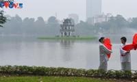 """""""Das Heldenlied Hanoi"""" reflektiert die Geschichte der Nation"""