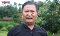 Po Dan Xinh – teladan cerah di Kecamatan Sin Thau
