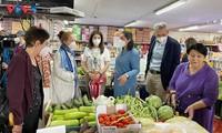 Vietnamese culture promoted in Czech Republic