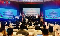 Forum Rakyat ASEAN 2020: Bersatu untuk Menjawab Tantangan-Tantangan Global