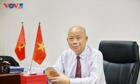 VOVWorld – linking Vietnam with the world