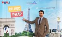 France-Vietnam: une coopération universitaire ancienne et très structurée