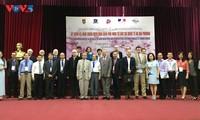 Diên Biên Phu: Honorer le passé pour bâtir le futur