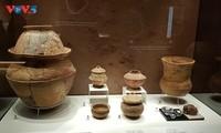 Bai Coi – der Begegnungsort der Kulturen