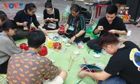 Mid-Autumn Festival enlivens Vietnam Museum of Ethnology