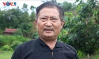 Dien Bien ethnic minority man shines in economic production